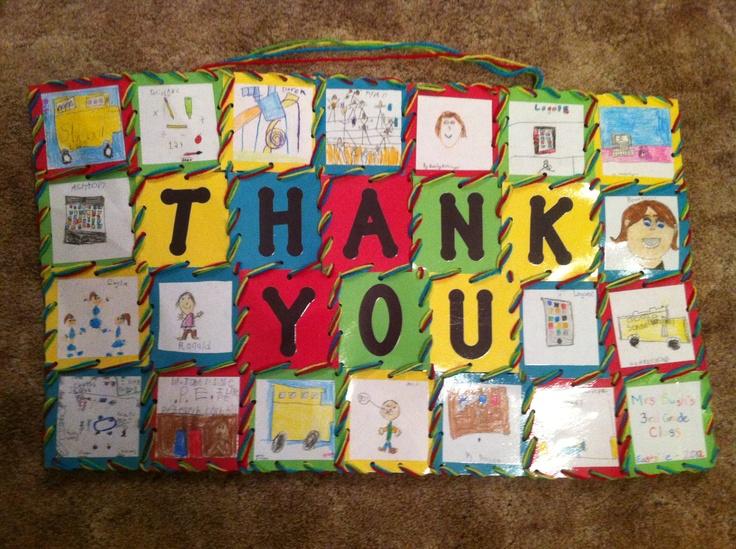Classroom Paper Quilt Ideas ~ Best paper quilting images on pinterest appliques