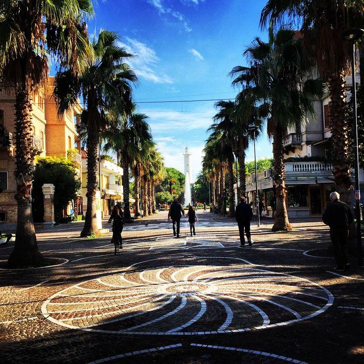 B&B SunBeach - San Benedetto del Tronto's city centre