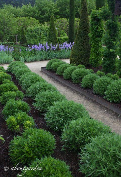 Jardins de Val Joanis