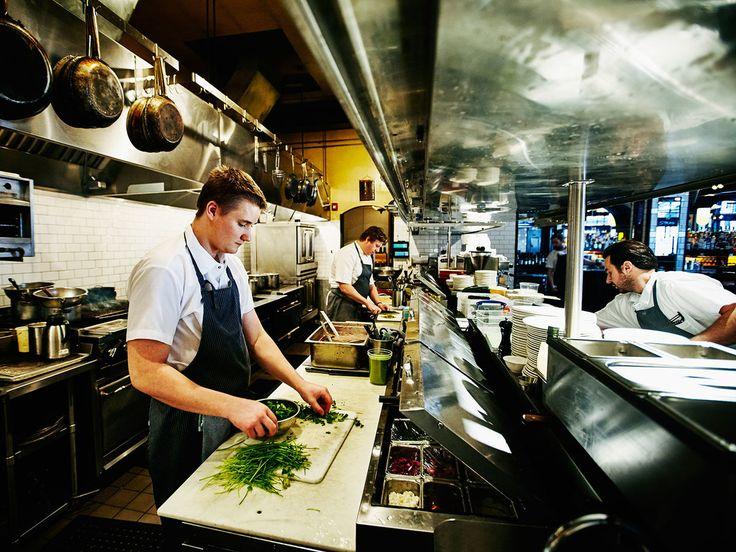 Best 25+ Food service jobs ideas on Pinterest Customer service - costco careers