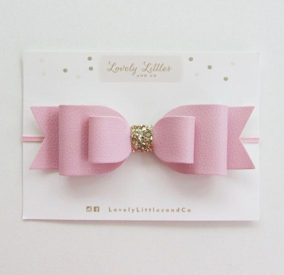 Hey, I found this really awesome Etsy listing at https://www.etsy.com/listing/207100450/oversized-large-faux-leather-bow