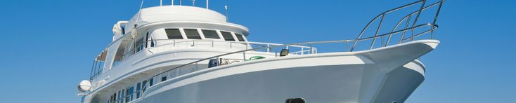 JetAir is able to provide marine and offshore fares for personnel involved with delivery and positioning of yachts or the provision of security for commercial and leisure vessels.