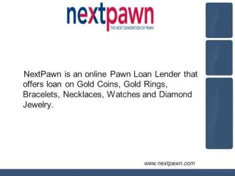 Instant cash loans australia online photo 2