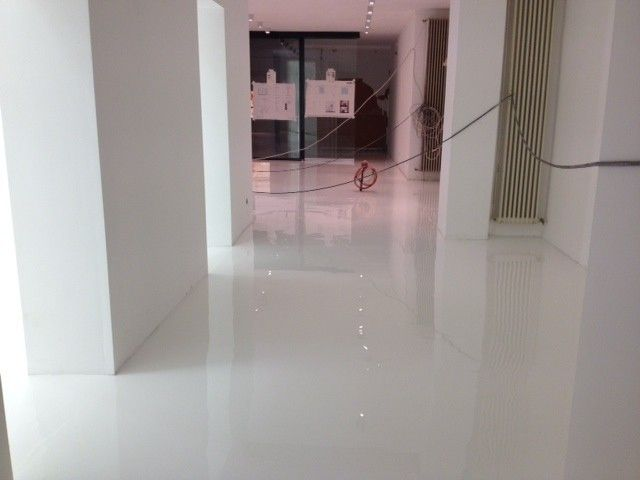 Tobut Floor Systems Beschichtungs Systeme Bodensysteme