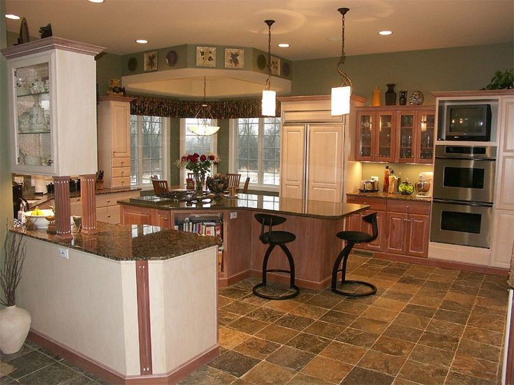 searching for resale value luxury remodeling kitchen love this kitchen