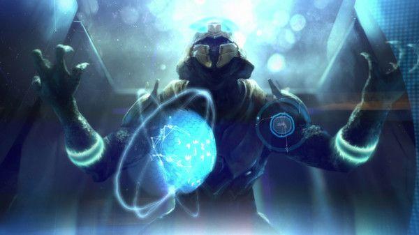 Halo: Spartan Assault on Steam