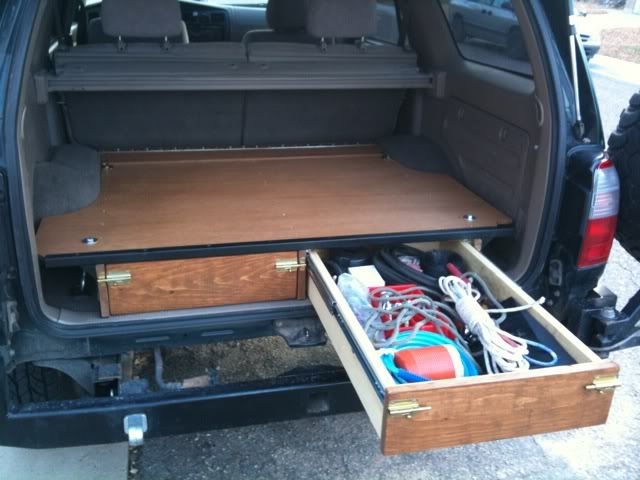 Car Storage Expedition Поиск в Google Car Storage