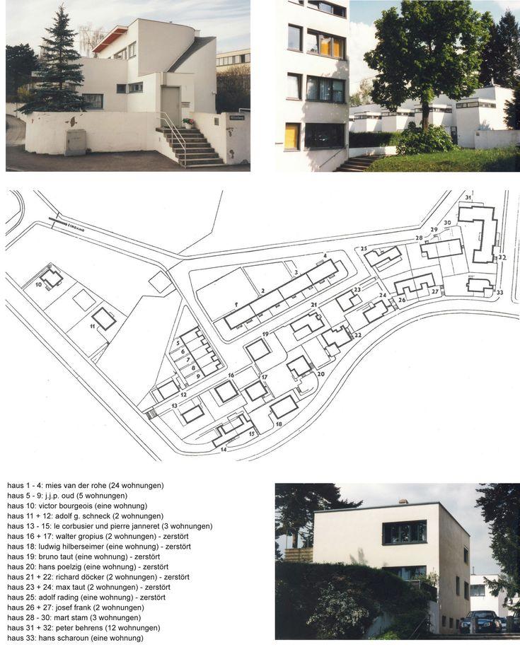 Klassische moderne baden w rttemberg for Haus musterplan
