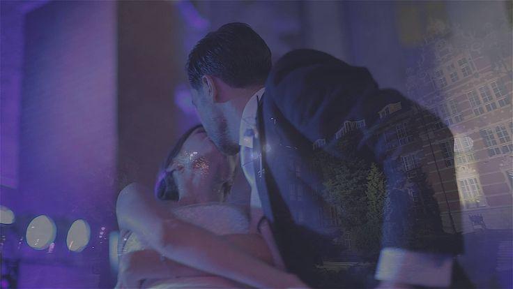 Retro Reception Fragment - No Controles #wedding #weddingvideo #weddingfilm #weddingvideography #destinationwedding #elopment #marriage #bride #groom  #lowlightproductions #weddingreception #retrowedding #nocontroles #lowlightproductions