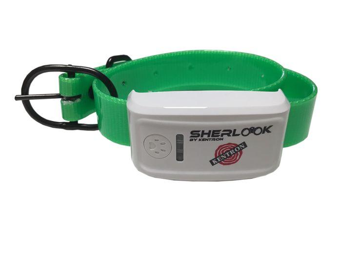"""http://www.cinomania.com/negozio/satellitari/sherlook-gps-cani-e-gatti  SHERLOOK GPS CANI E GATTI """"SHERLOOK"""" è un localizzatore GPS per il monitoraggio e la localizzazione di animali di tutte le taglie, può anche essere utilizzato per localizzare persone che praticano attività all'aria aperta (passeggiate, cercatori di funghi, sportivi, altro), controllo di bambini e adolescenti (spostamenti per la scuola, uscite notturne, altro), per localizzare moto, auto, camion o altri mezzi."""