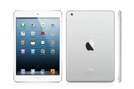 Toko Tablet Online Murah Di Medan: Promo Tablet Online Di bandung