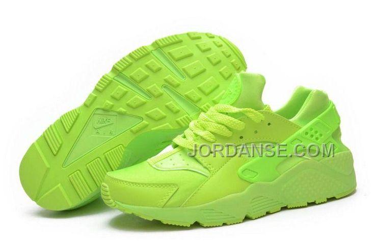 https://www.jordanse.com/women-sneakers-nk-air-huarache-shoes-green-for-fall.html WOMEN SNEAKERS NK AIR HUARACHE SHOES GREEN FOR FALL Only 79.00€ , Free Shipping!