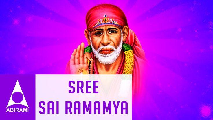 Sree Sai Ramamya - Shirdeesam Bhaje - Usha Raj - Ponduri Prasad Sharma - Sadhana Sargam - Hariharan - Lata Mangeshkar - Songs for Shirdi Sai Baba - sai baba songs - saibaba songs - saibaba bhajan - sai baba bhajan - shirdi sai baba songs - hindi sai baba song - shirdi - sai aarti - saibaba - sai mantra - god songs - om sai ram - omsairam - sai ram sai shyam - sab ka malik ek - sai baba bhajan by pramod medhi - sai aashirwad - sai baba tum do kadam bado - sai baba aarti - sai ram - top 12 sai…