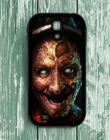 John Waters Divine Art Samsung Galaxy S4 Case