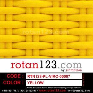 RTN123-PL-VIRO-00007 YELLOW