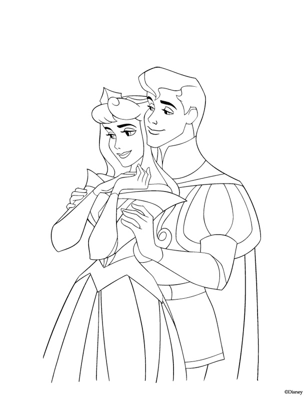 favorite disney movie coloring pages - photo#7