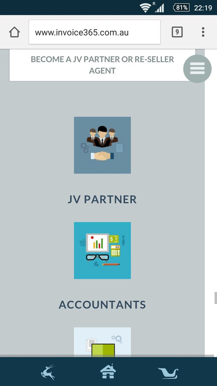 www.invoice365.com.au has the JV partner opportunity. This is why you are facing fraud charges in New Zealand.