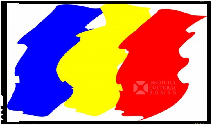 Ziua Limbii Române va fi marcată în comunitățile istorice din jurul României, în…