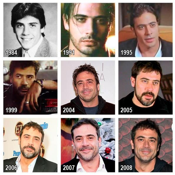 From #childhood to #fame #celebrities #evolution #officialstairs #JeffreyDeanMorgan #TWD #theWalkingDead #Negan #GreysAnatomy #DennyDuquette #extant #TheGoodWife  https://stairsevolution.wordpress.com/2016/11/25/jeffrey-dean-morgan-1984-2008  Jeffrey Dean Morgan Jeffrey Dean Morgan Network Jeffrey Dean Morgan Latinoamérica Jeffrey Dean Morgan (John Winchester) Jeffrey Dean Morgan dede Jeffrey DEAN Morgan Brazil i work for negan or Jeffrey dean Morgan Dean Morgan Jeffrey Jeffrey Dean Morgan…