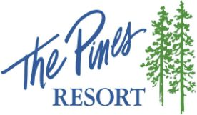 Stories travel at The Pines Resort