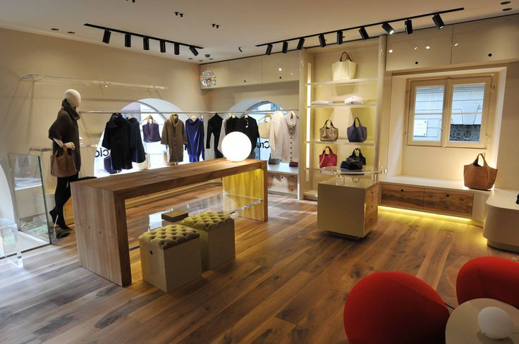 Scegli un sistema di #ventilazione Evel per il tuo negozio!  Choose a Evel system of #ventilation for your shop!