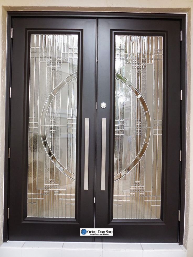 17 Best Images About Hurricane Impact Entry Doors Shutters On Pinterest Entry Doors