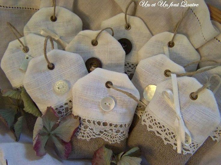 373 Best Sachet Images On Pinterest Lavender Bags Craft