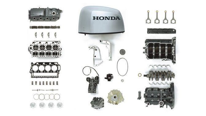 Honda Outboard Parts >> Honda Mercury Yamaha Suzuki Marine Outboard Parts Malta