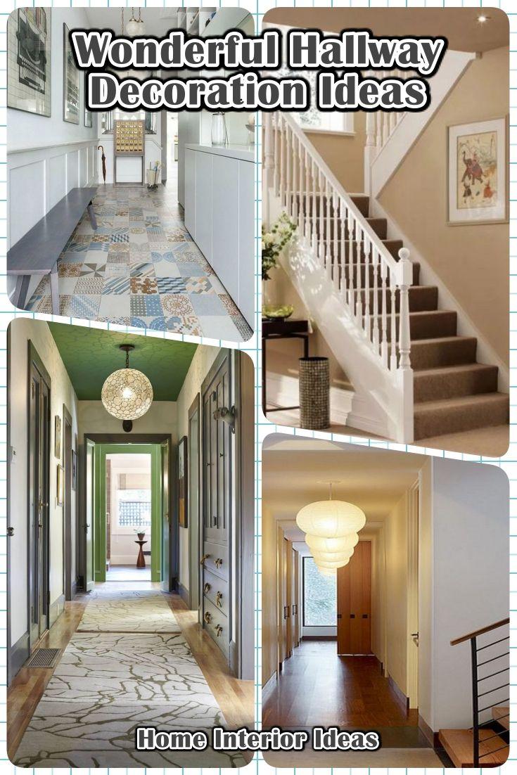 Pin On Interior Home Design Ideas