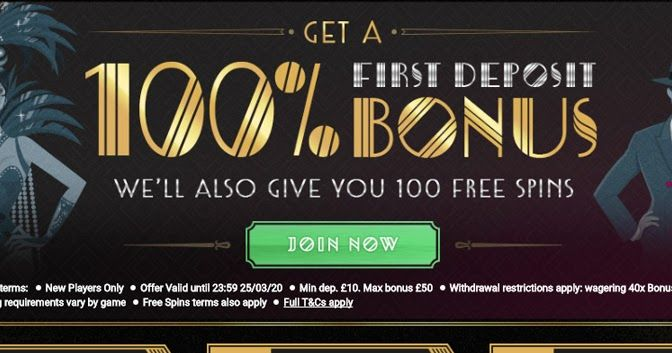 These sites will offer live dealer on table games, casino games of various versions and editions, roulette, blackjack and many more.  And also play best casino games like king jackpot , jackpot liner , royal panda ...and more at all casino sites uk.