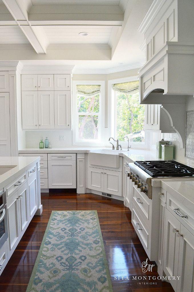 Best 20+ Kitchen runner ideas on Pinterest—no signup required ...