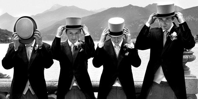 La nuova galleria di Massimiliano Morlotti. Check it out!   #matrimonio #wedding #fotografomatrimonio