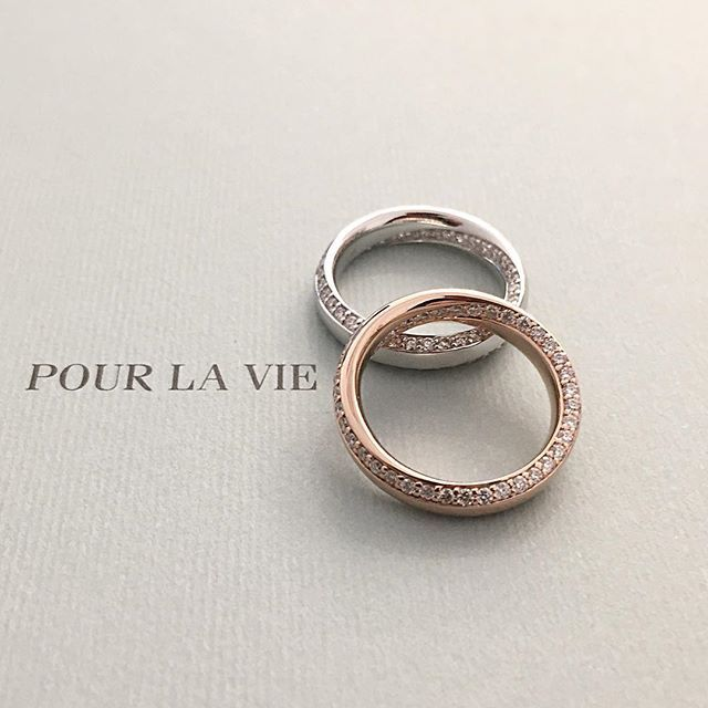 10 Best Accessories Images On Pinterest Promise Rings Rings And