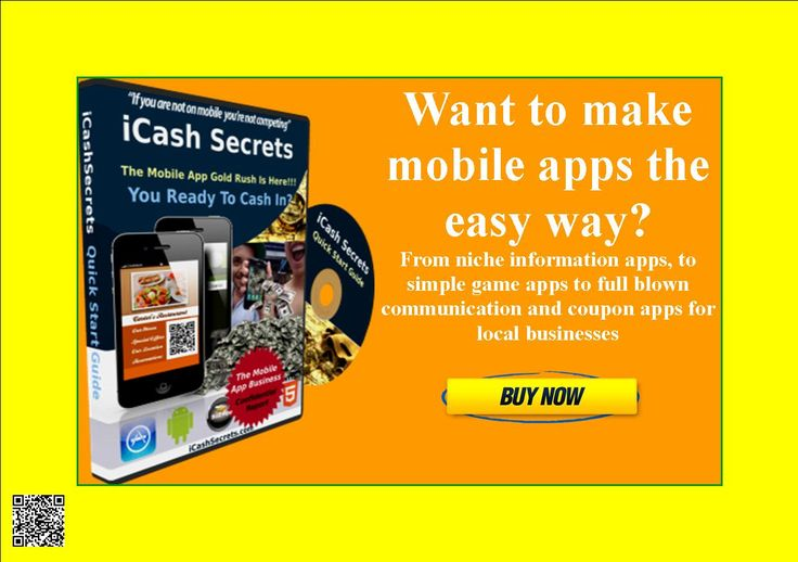 Want to make mobile apps the easy way? http://5406bw5f2air1y397rlo4hdy7t.hop.clickbank.net/?tid=ATKNP1023