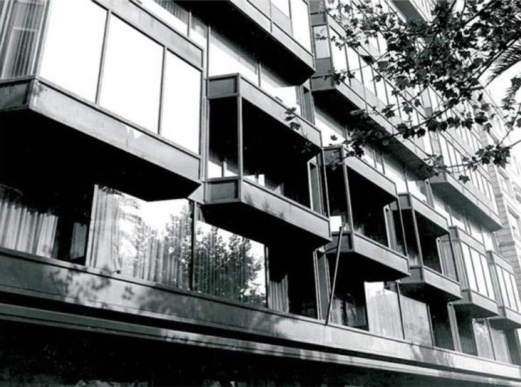 Fargas i Tous > Banco industrial de Bilbao