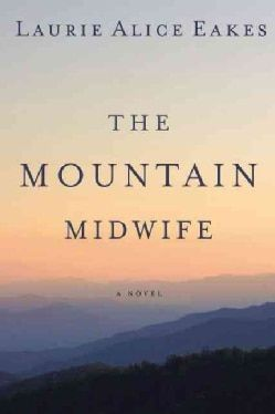 Shop for The Mountain Midwife (Paperback). Ships To Canada at Overstock.ca - Your Online Books Outlet Store!