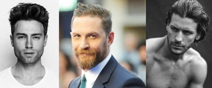 corte masculino, cabelo masculino, penteado masculino, como corte para rosto quadrado, haircut for men, hairstyle for men, alex cursino, moda sem censura, blogger, youtuber, (3)