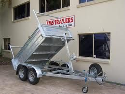 we give servicing is available on all makes and models of trailers, including galvanised, aluminium or steel trailers – 10 foot or 30 foot. #Trailer Repair