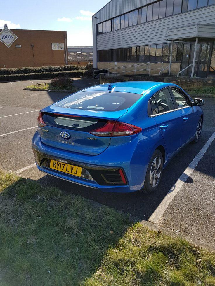 Short Term Car Leasing Flexible Car Leasing Short Term Car - short term rental contract form