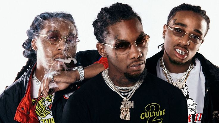 Migos Culture II Official Hoodies T-shirt and Apparel Migos Culture 2 Official Hoodies T-shirt and Apparel Culture 2 T-Shirt #culture Culture 2 #Hoodies #Migosculture2 #MerchandiseT #shirts #CULTURE 2 - MIGOS #migoscultureII