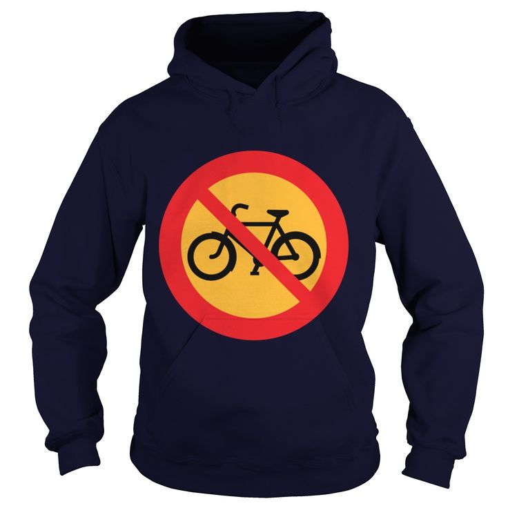 bicycle mountain bike cyclist mountainbike fahrrad - Baseball T-Shirt 1  #gift #ideas #Popular #Everything #Videos #Shop #Animals #pets #Architecture #Art #Cars #motorcycles #Celebrities #DIY #crafts #Design #Education #Entertainment #Food #drink #Gardening #Geek #Hair #beauty #Health #fitness #History #Holidays #events #Home decor #Humor #Illustrations #posters #Kids #parenting #Men #Outdoors #Photography #Products #Quotes #Science #nature #Sports #Tattoos #Technology #Travel #Weddings…