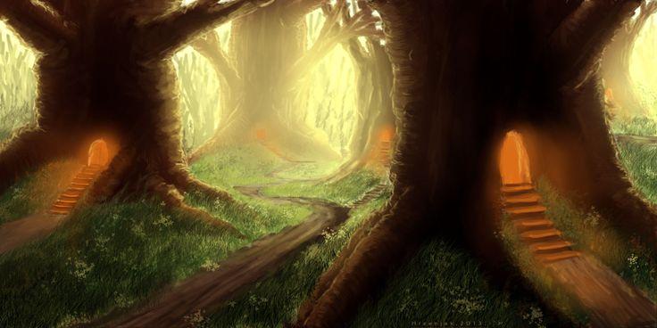 Dana'thir, el bosque de la vida - Página 4 C87e0a6d46e74da11a60f9345b27c57c
