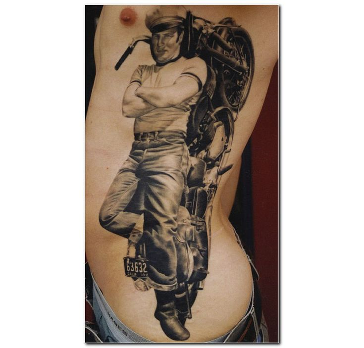 17 best ideas about biker tattoos on pinterest indian skull indian head tattoo and indian. Black Bedroom Furniture Sets. Home Design Ideas