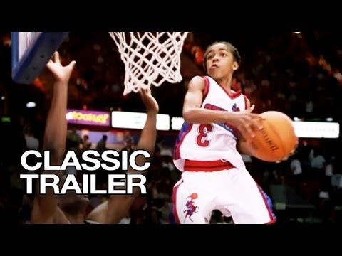 Watch Like Mike Full Movie Streaming | Download  Free Movie | Stream Like Mike Full Movie Streaming | Like Mike Full Online Movie HD | Watch Free Full Movies Online HD  | Like Mike Full HD Movie Free Online  | #LikeMike #FullMovie #movie #film Like Mike  Full Movie Streaming - Like Mike Full Movie