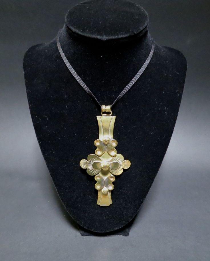 Seppo Tamminen - Finland Mid Century Modern Jewelry