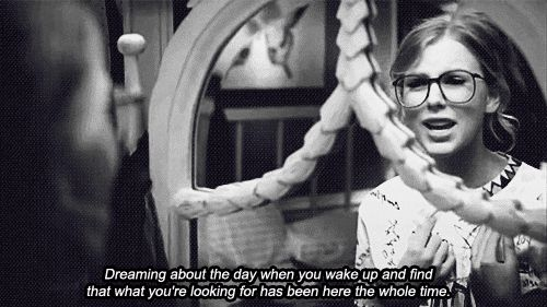 taylor swift song.