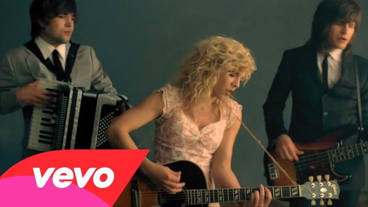 The Band Perry - If I Die Young Reid Perry (bassist) born November 17, 1988