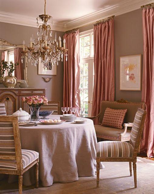Best 88 Best Pink Coral Blush Images On Pinterest Living 400 x 300