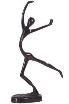 17 Best images about Dance Sculptures on Pinterest | Sculpture ...