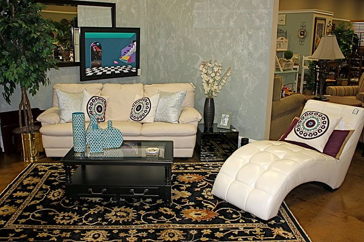 98 best images about encore consignment gallery displays for Furniture 99 invisible